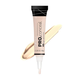 L.A. Girl HD PRO Conceal - Porcelain (GC969)