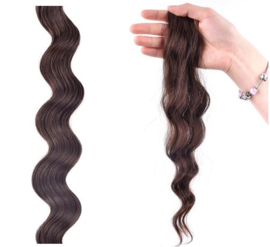 Microring Extensions/I-tip Extensions (Loose Wave)