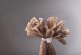 Proef Pakket Hairextensions kleuren