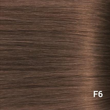 Tape Extensions (Steil) kleur #F6