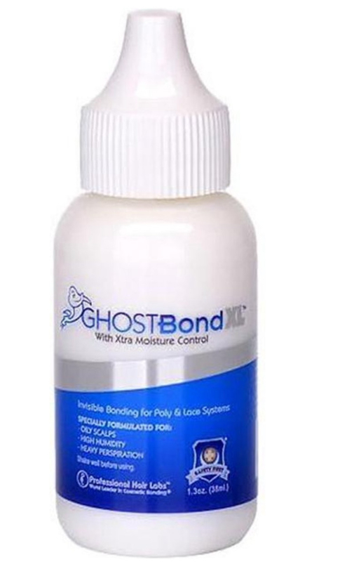 Ghost Bond Classic XL 38ml
