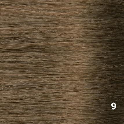 Wax Extensions (Steil) kleur #F9