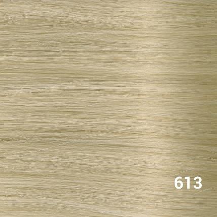 Tape Extensions (Steil) kleur #613