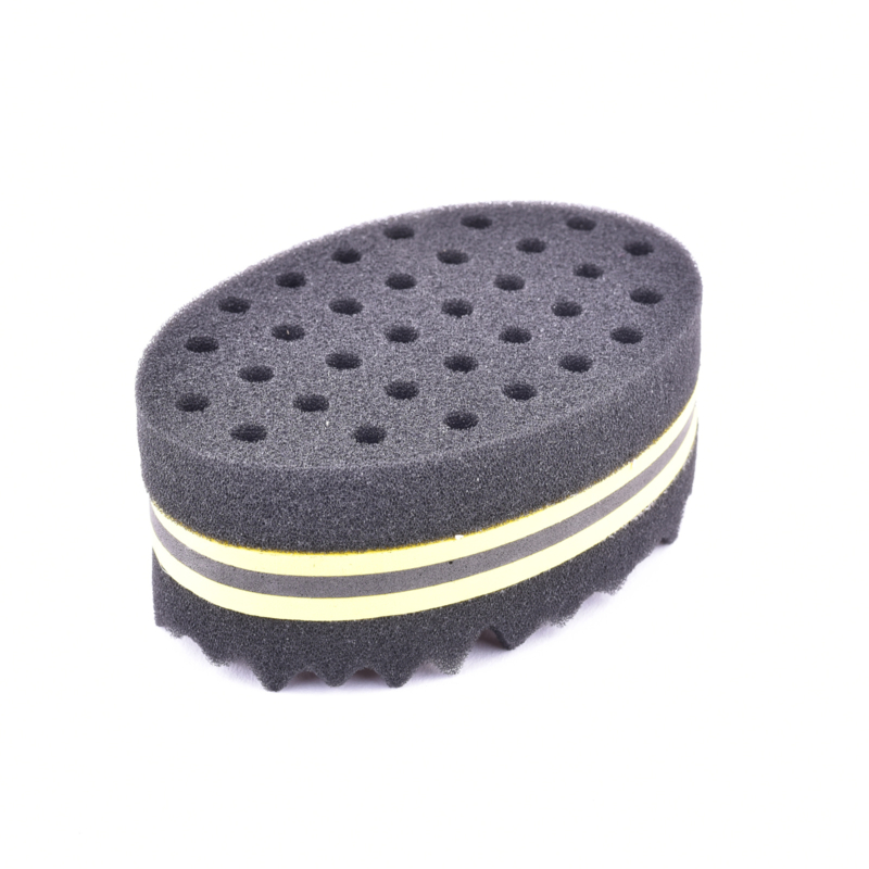 Twist  Sponge