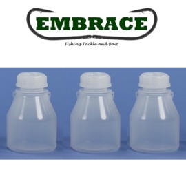 Embrace Dip Bottle 250 ml 3 STUKS