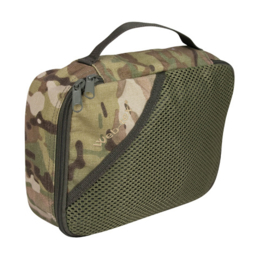 Web Tex Stash Bag Camo S