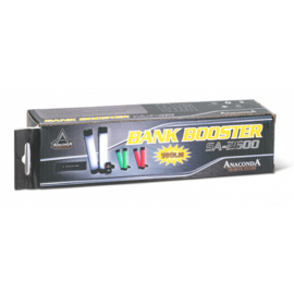 Anaconda Bank Booster SA-2600