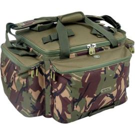 Wychwood Tas Tactical HD Carryall