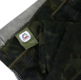 Matrix 3k Camo Landing Net 42""