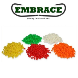 Embrace Large Corn Oranje