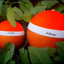 Ashima Weed Float 55gr
