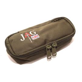 JAG Complete Sharpening System | Jubileum Slijpset