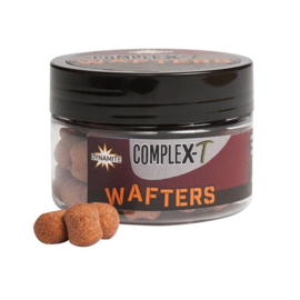 Dynamite Baits Wafter Complex-T Dumbell 15mm