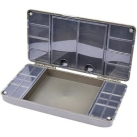 Carp Zoom Tackle Safe Box