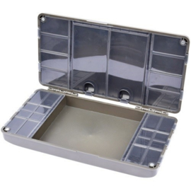 CarpZoom Tackle Safe Box