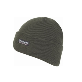 Jack Pyke Thinsulate Bob Hat