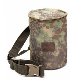 Orient Rods Boilie Bag