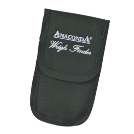 Anaconda Weegschaal Weigh Finder Pouch