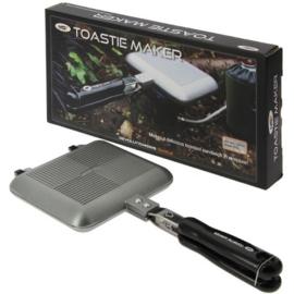NGT Sandwich Toaster Toastie