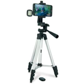 NGT Selfie Tripod Set Camera Statief + AB