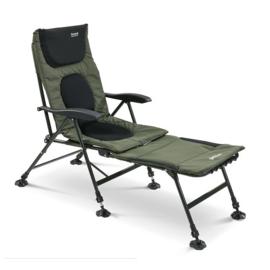 Anaconda Stoel Lounge Chair XT-6 + Xtension
