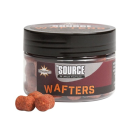 Dynamite Baits Wafter Source Dumbell 15mm