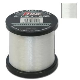 P-Line Floroclear 0.35