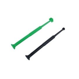 Gardner Boilie Drill 6mm