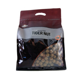 Dynamite Baits Boilies Monster Tiger Nut 15mm 5kg