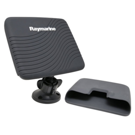 Raymarine Dragonfly 5 Cover