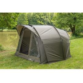 Anaconda Tent Cusky Prime Dome 190