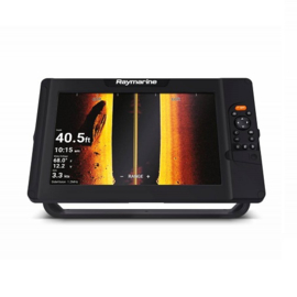 Raymarine Element 12 HV Incl. HV-100