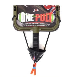 JAG One Pult  Kit