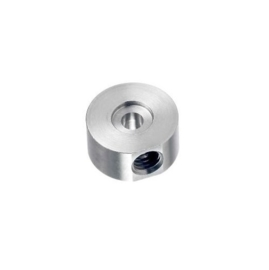 Matrix Multi-Block Roller Stainless
