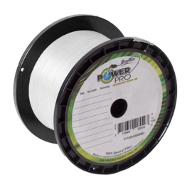 Power Pro White 0.15mm 2740mtr
