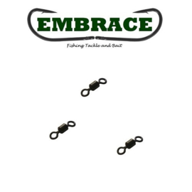 Embrace Swivel mt 8 (10x)