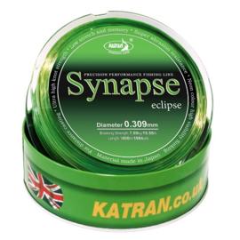 Katran Synapse Eclipse 0,371 mm 800mtr