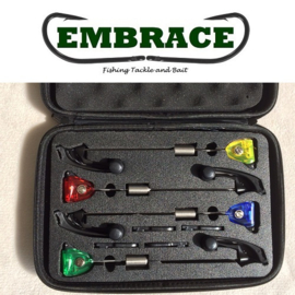 Embrace Alarm SW 10-4 All Color