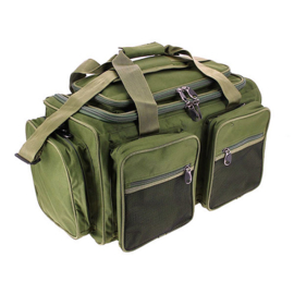NGT Carryall Multi Pocket XPR