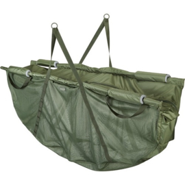 Wychwood Floating Recovery/Weigh Sling incl. Bag