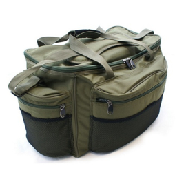 NGT Carryall Green 093