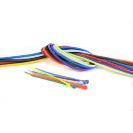 JAG Rod Locker Cord