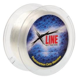 X-Line 30LB 100mtr