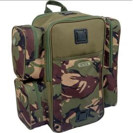 Wychwood Rugzak Tactical HD Backpack