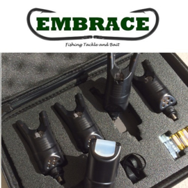 Embrace Alarm BM 10-4 All Color