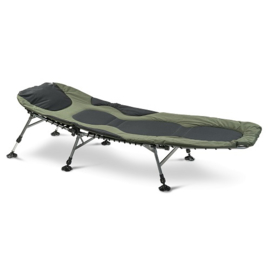 Anaconda Stretcher Bedchair Vi-TCR-6