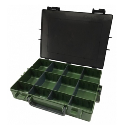 Zfish Ideal Tackle Box