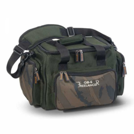 Anaconda Tas Freelancer Gear Bag S