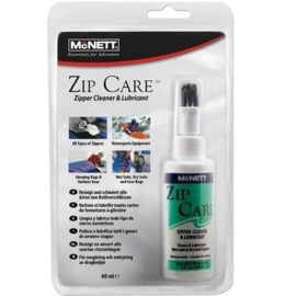 Mc Nett Zip Care
