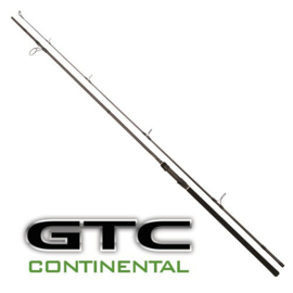 Gardner GTC Continental 10ft 3,25lb
